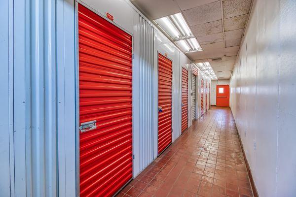 Guardian Storage & Business Center 5305 Peachtree Boulevard Chamblee, GA - Photo 4
