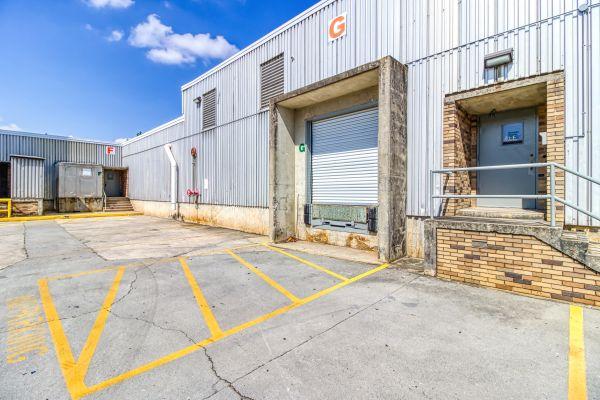 Guardian Storage & Business Center 5305 Peachtree Boulevard Chamblee, GA - Photo 5