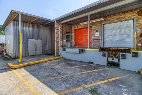Guardian Storage & Business Center 5305 Peachtree Boulevard Chamblee, GA - Photo 6