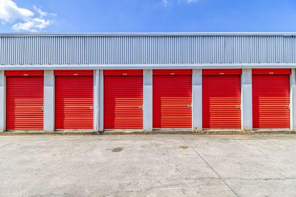Guardian Storage & Business Center 5305 Peachtree Boulevard Chamblee, GA - Photo 7