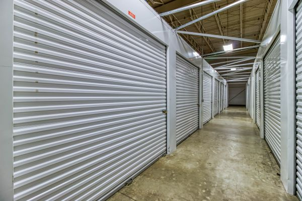 Guardian Storage & Business Center 5305 Peachtree Boulevard Chamblee, GA - Photo 10