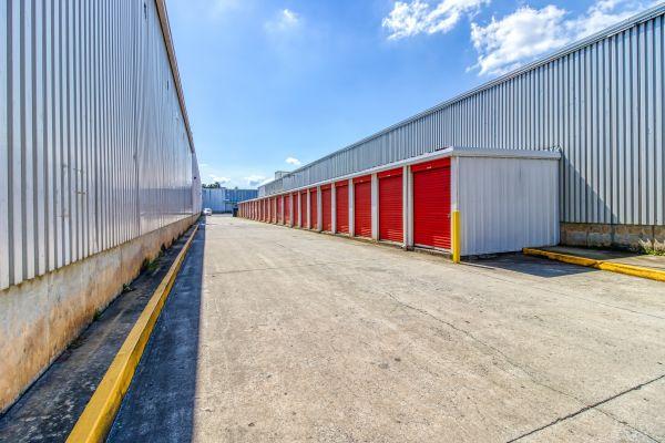 Guardian Storage & Business Center 5305 Peachtree Boulevard Chamblee, GA - Photo 11