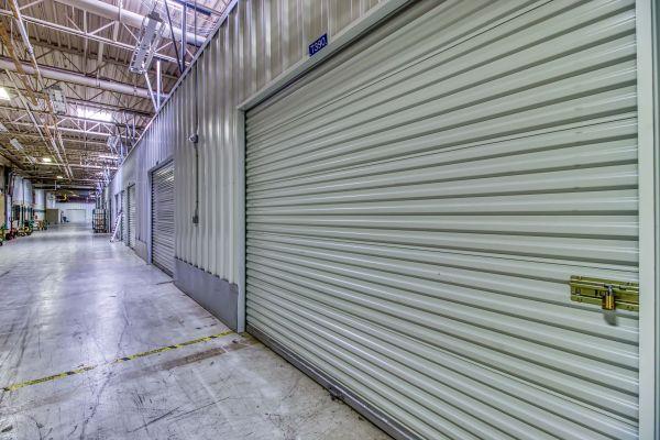 Guardian Storage & Business Center 5305 Peachtree Boulevard Chamblee, GA - Photo 13
