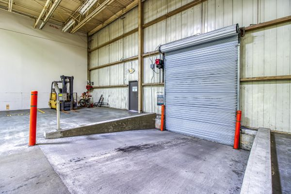 Guardian Storage & Business Center 5305 Peachtree Boulevard Chamblee, GA - Photo 15