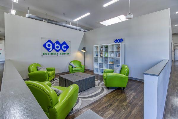 Guardian Storage & Business Center 5305 Peachtree Boulevard Chamblee, GA - Photo 16