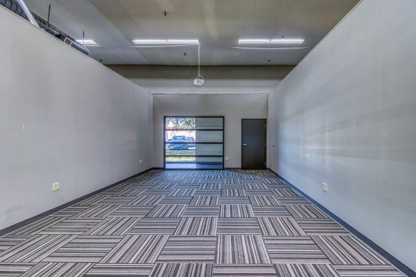 Guardian Storage & Business Center 5305 Peachtree Boulevard Chamblee, GA - Photo 18