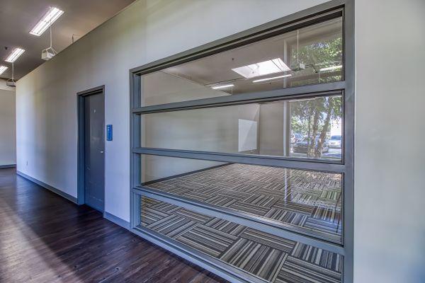 Guardian Storage & Business Center 5305 Peachtree Boulevard Chamblee, GA - Photo 19