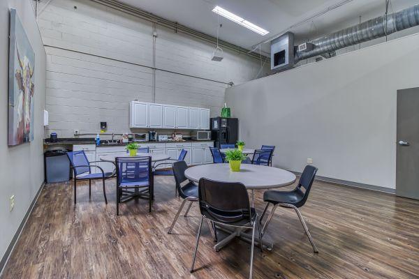 Guardian Storage & Business Center 5305 Peachtree Boulevard Chamblee, GA - Photo 20