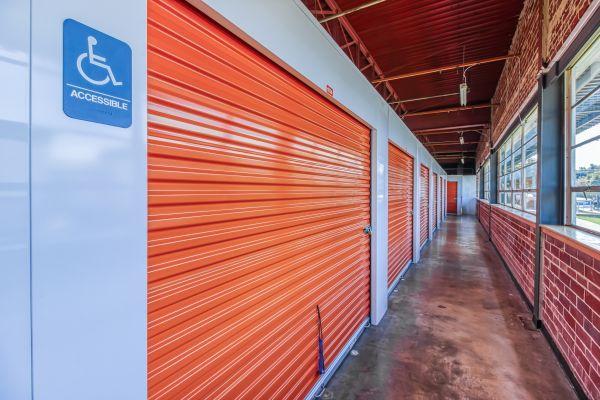 Guardian Storage & Business Center 5305 Peachtree Boulevard Chamblee, GA - Photo 21
