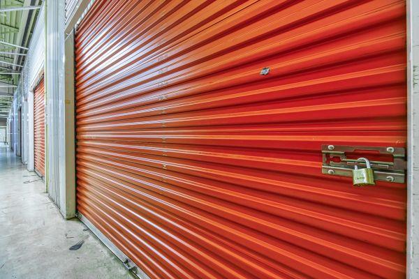Guardian Storage & Business Center 5305 Peachtree Boulevard Chamblee, GA - Photo 22