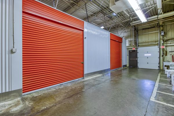 Guardian Storage & Business Center 5305 Peachtree Boulevard Chamblee, GA - Photo 23