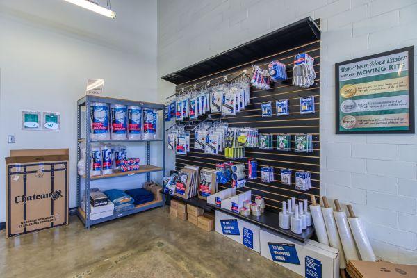 Guardian Storage & Business Center 5305 Peachtree Boulevard Chamblee, GA - Photo 24