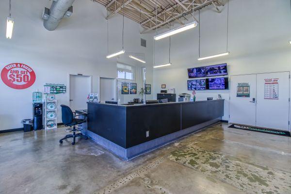 Guardian Storage & Business Center 5305 Peachtree Boulevard Chamblee, GA - Photo 25