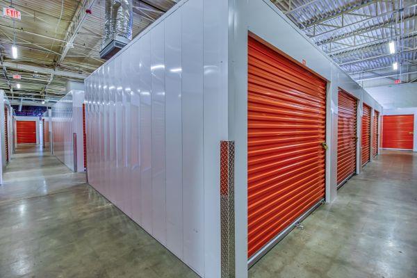 Guardian Storage & Business Center 5305 Peachtree Boulevard Chamblee, GA - Photo 26