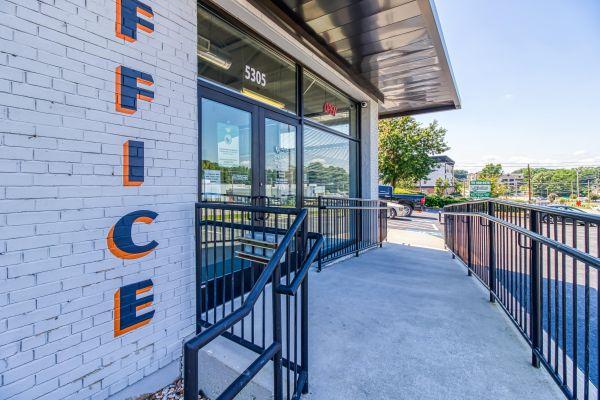 Guardian Storage & Business Center 5305 Peachtree Boulevard Chamblee, GA - Photo 27
