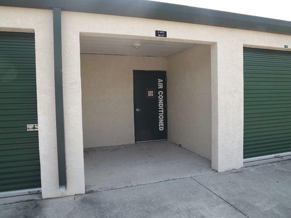 ... Storage Sense   Cape Coral337 Northeast Pine Island Road   Cape Coral,  FL   Photo ...