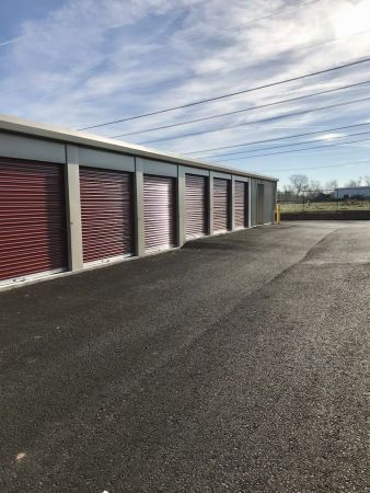 All Time Self Storage - Royersford 110 Kline Road Royersford, PA - Photo 0