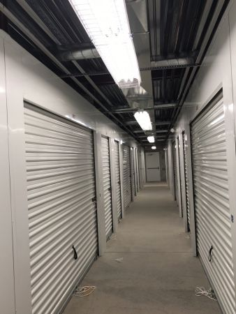 All Time Self Storage - Royersford 110 Kline Road Royersford, PA - Photo 3