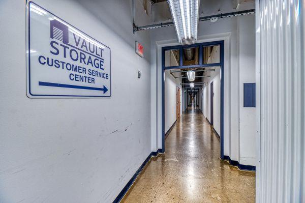 Vault Storage 212 Church Road North Wales, PA - Photo 10