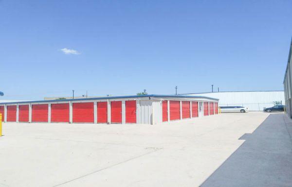 RightSpace Storage - Austin 2 8956 Research Boulevard Austin, TX - Photo 0