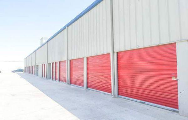 RightSpace Storage - Austin 2 8956 Research Boulevard Austin, TX - Photo 1