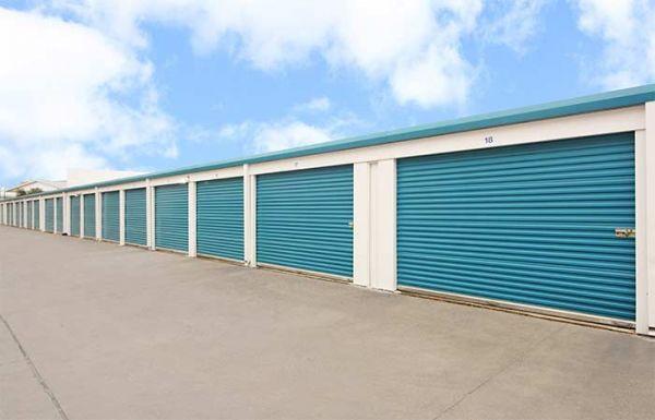 RightSpace Storage - Austin 2 8956 Research Boulevard Austin, TX - Photo 3