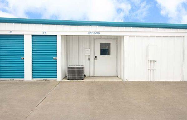 RightSpace Storage - Austin 2 8956 Research Boulevard Austin, TX - Photo 5