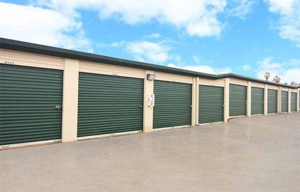 RightSpace Storage - San Antonio 2 14611 O'connor Road San Antonio, TX - Photo 2