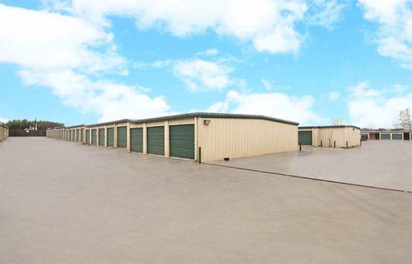 RightSpace Storage - San Antonio 2 14611 O'connor Road San Antonio, TX - Photo 3