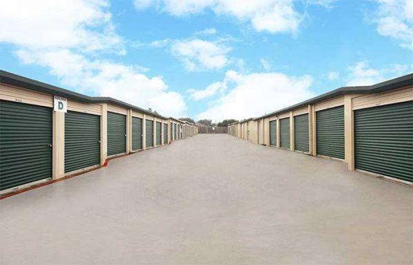 RightSpace Storage - San Antonio 2 14611 O'connor Road San Antonio, TX - Photo 4