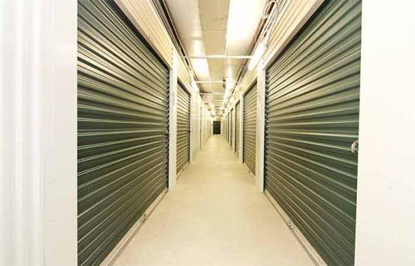 RightSpace Storage - San Antonio 2 14611 O'connor Road San Antonio, TX - Photo 5