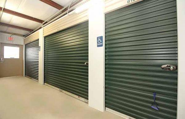 RightSpace Storage - San Antonio 2 14611 O'connor Road San Antonio, TX - Photo 6