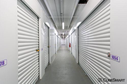 CubeSmart Self Storage - Greenville - 450 Haywood Rd 450 Haywood Rd Greenville, SC - Photo 4