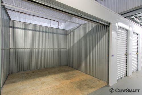 CubeSmart Self Storage - Greenville - 450 Haywood Rd 450 Haywood Rd Greenville, SC - Photo 5
