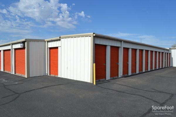 Paradise Mini Storage - Glendale - 5913 W Paradise Ln 5913 W Paradise Ln Glendale, AZ - Photo 6