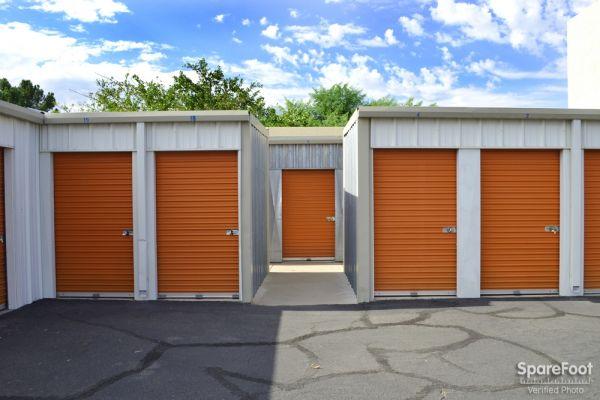 Paradise Mini Storage - Glendale - 5913 W Paradise Ln 5913 W Paradise Ln Glendale, AZ - Photo 7