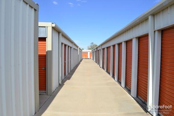 Paradise Mini Storage - Glendale - 5913 W Paradise Ln 5913 W Paradise Ln Glendale, AZ - Photo 8