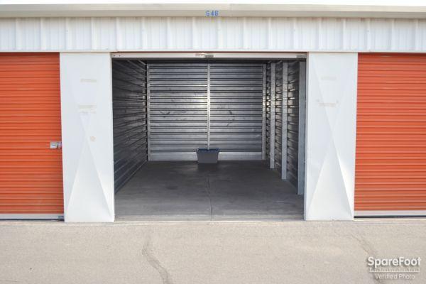 Paradise Mini Storage - Glendale - 5913 W Paradise Ln 5913 W Paradise Ln Glendale, AZ - Photo 10