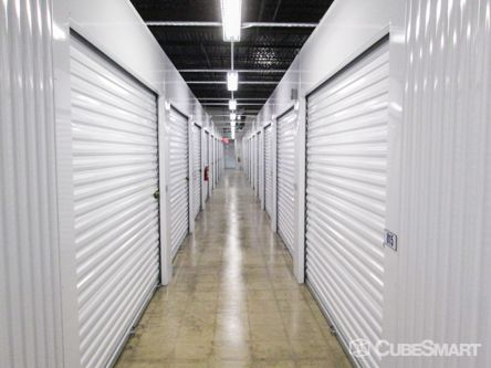 CubeSmart Self Storage - Chattanooga - 816 Mountain Creek Rd 816 Mountain Creek Rd Chattanooga, TN - Photo 1