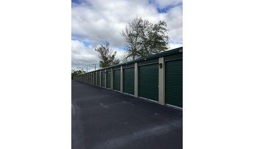 ... All Aboard Storage   Holly Hill Depot1480 North Nova Road   Daytona  Beach, FL ...
