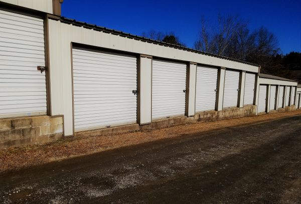 Eagle Guard Self-Storage - Beaverdam 980 Beaverdam Road Williamston, SC - Photo 9