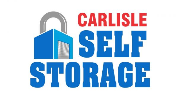 Carlisle Self Storage 1910 West Trindle Road Carlisle, PA - Photo 1