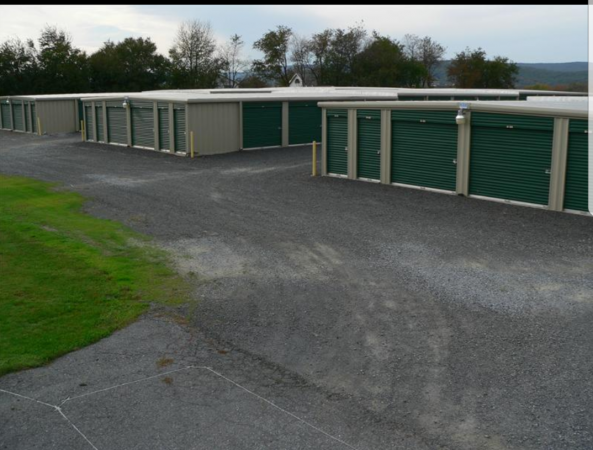I-78 Self Storage 615 Brown Road Myerstown, PA - Photo 5