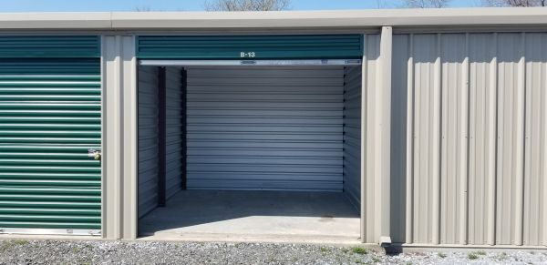 I-78 Self Storage 615 Brown Road Myerstown, PA - Photo 1