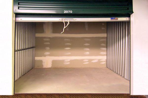 Prime Storage - Draper 14039 Minuteman Drive Draper, UT - Photo 12