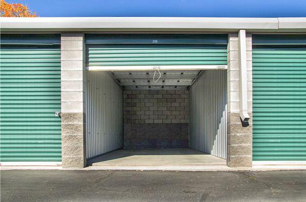 Prime Storage - Draper 14039 Minuteman Drive Draper, UT - Photo 13
