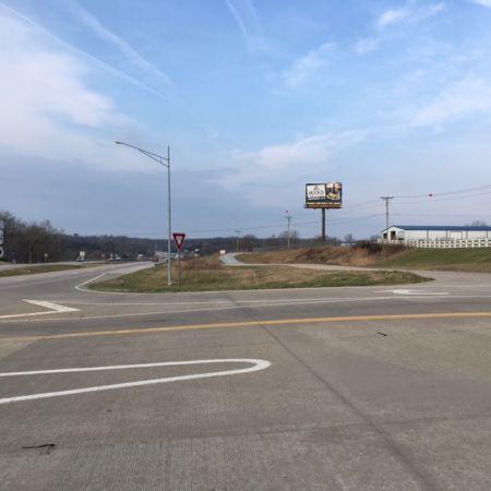 Lakeway Storage 5329 Monticello Road Jefferson City, MO - Photo 2