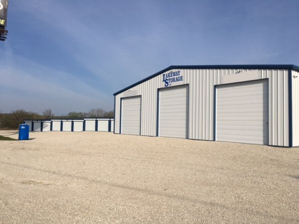Superbe ... Lakeway Storage5329 Monticello Road   Jefferson City, MO   Photo 1 ...