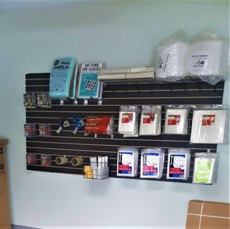 Meadowbrook Self Storage 3938 Meadowbrook Road St. Louis Park, MN - Photo 3