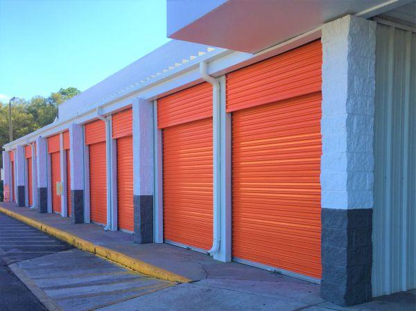 Allen Road Mini Storage 4740 Allen Road Zephyrhills, FL - Photo 2